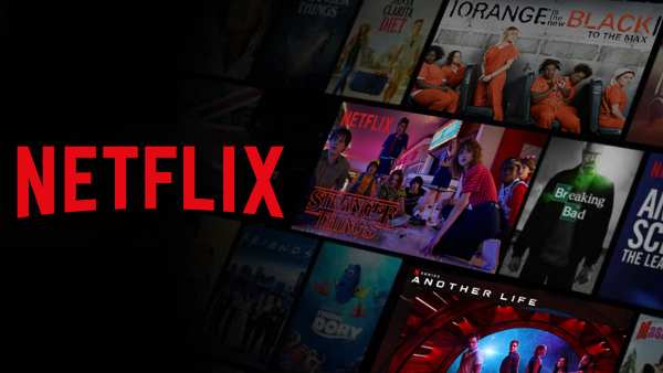 Netflix To Make Streaming Free In December With StreamFest