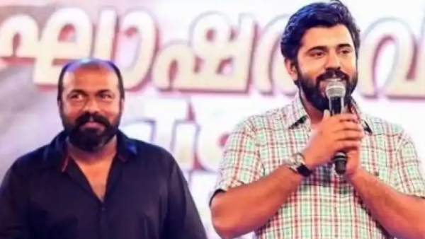 Nivin Pauly And Abrid Shine Are Back Together: The Project To Start Rolling Soon? thumbnail
