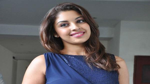 Mayakkam Enna Actress Richa Gangopadhyay On Leaving Showbiz: You Always Have Choices In Life