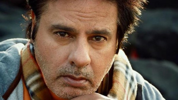 Aashiqui Actor Rahul Roy Suffers Brain Stroke While Shooting; On The Road To Recovery