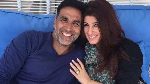 Twinkle Khanna Comes Out In Defense Of People Who Publicize Charitable Acts On Social Media