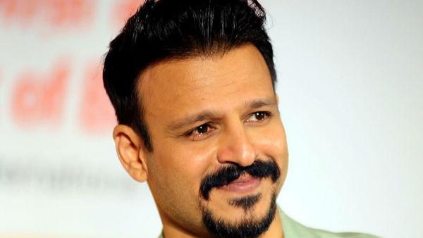 Arbaaz Khan To Star In A Horror Thriller Alongside Salman Khan's Long Time Foe Vivek Oberoi