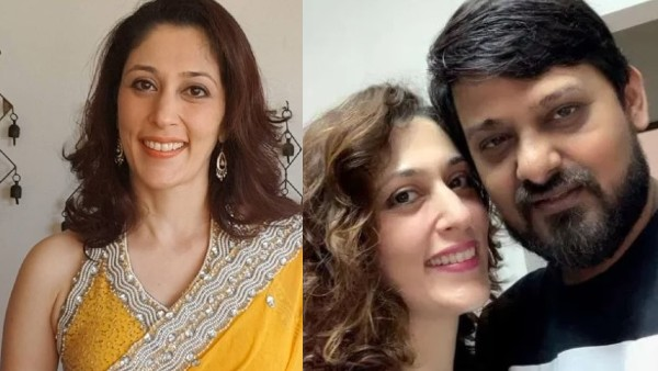 Late Wajid Khan's Wife Claims Her In-Laws Had Tried To Force Her To Convert To Islam; 'I Was Devastated, Felt Betrayed'