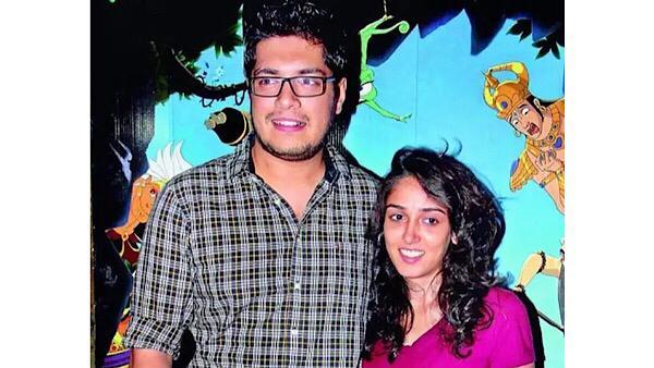 ALSO READ: Aamir Khan's Daughter Ira Khan Wishes Junaid Khan On Bhai Dooj; Calls Him 'Kickass Brother'
