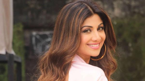 Shilpa Shetty Says Social Media Breaks Are Self Preservation