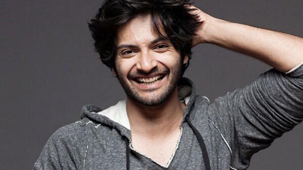 Ali Fazal Talks About Bagging Lead Roles In Hollywood