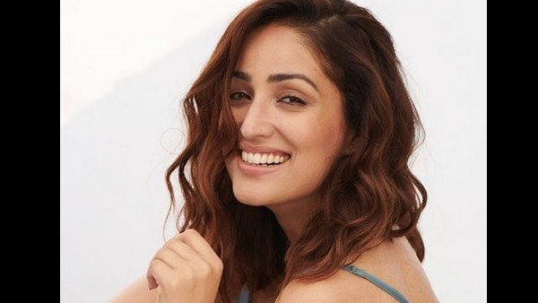 Yami Gautam On Shooting Bhoot Police Amid Pandemic In Himachal Pradesh: There Was Anxiety