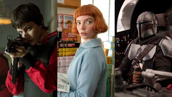 <strong>ALSO READ: </strong>Unmissable International Web Shows In 2020: The Mandalorian, Money Heist, The Crown & More