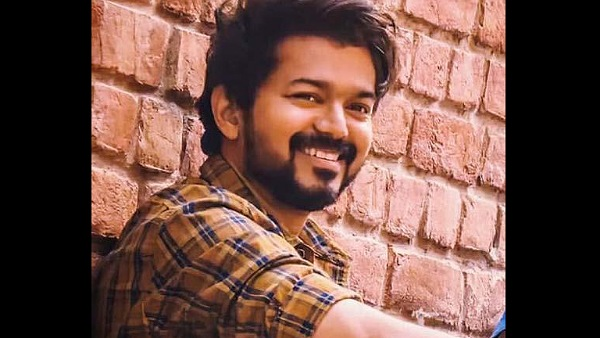 Master Day 7 Collection: Vijay Starrer Continues Its Reign