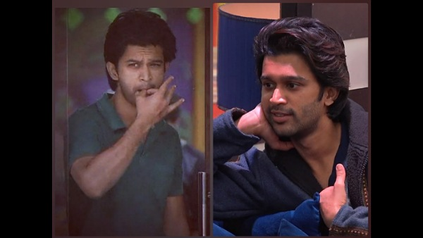 Bigg Boss Telugu 4 Voting Issue: Abijeet's Fans Complain Of Glitch In Missed Call Number