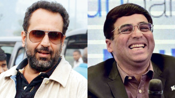 ALSO READ: Aanand L Rai To Direct Viswanathan Anand Biopic: Official Announcement Is On The Way!