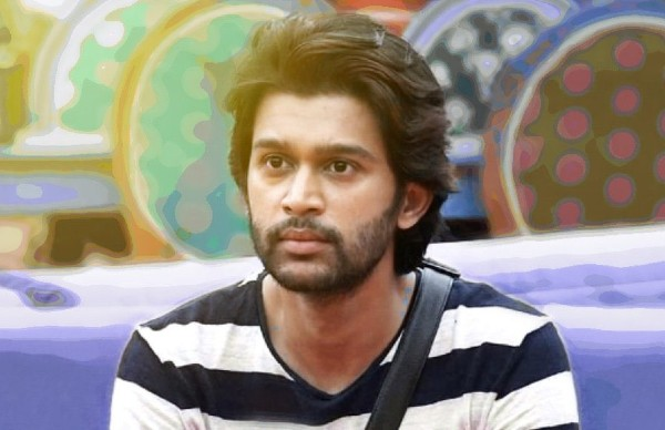 Also Read: Bigg Boss Telugu 4: Abijeet Duddala Dominates Other Finalists In The Voting Race To Finale!