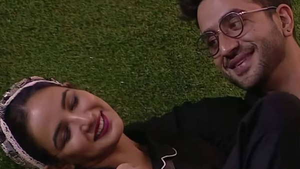 Aly Goni On His Early Exit From Bigg Boss 14: Jasmine Bhasin Is Far More Important Than Anything Else