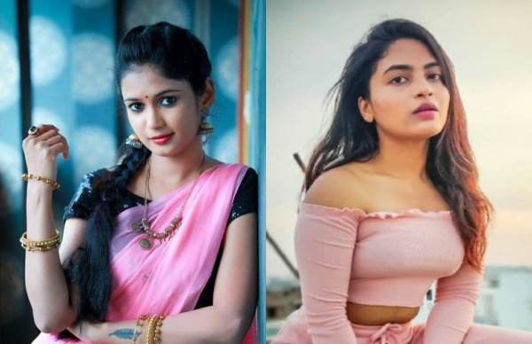 Also Read: Bigg Boss Telugu 4 Finale: Ariyana Glory And Harika To Get Evicted As Third And Fourth Runner-Ups?