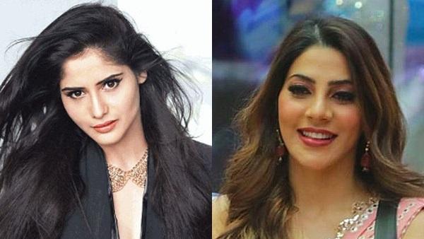 Bigg Boss 14: Arti Singh Bashes Nikki Tamboli For Age-Shaming Kashmera Shah & Eijaz Khan; Read Statements