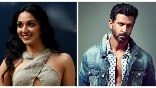 ALSO READ: Kiara Advani, Not Kriti Sanon To Star Opposite Hrithik Roshan In Krrish 4?