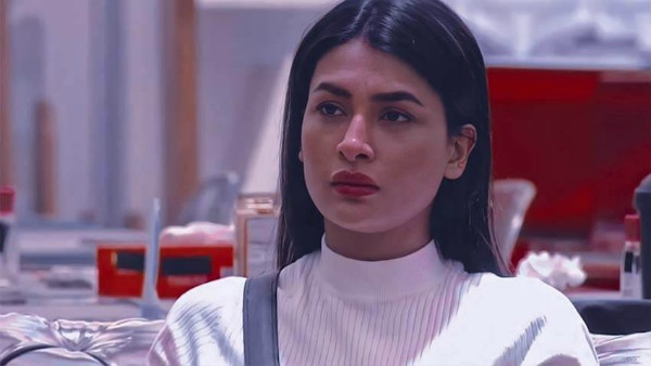 Bigg Boss 14: Pavitra Punia Opens Up About Her Journey On The Show, Says It Was Both Beautiful And Disgusting