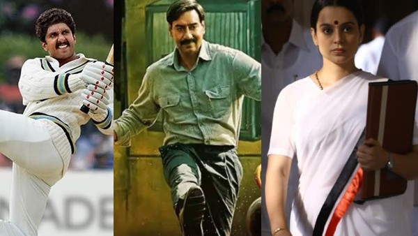ALSO READ: '83, Maidaan, Thalaivi And Others; List Of Upcoming Bollywood Biopics Which We Can't Wait To Watch