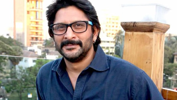 Arshad Warsi On Why He Doesn't Mind Remakes Of Regional Films