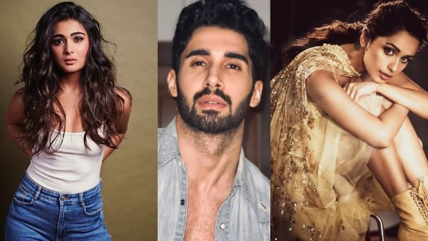 Bollywood Newcomers To Watch Out For In 2021: Shalini Pandey, Lakshya, Manushi Chhillar Gear Up To Dazzle On Big Screen