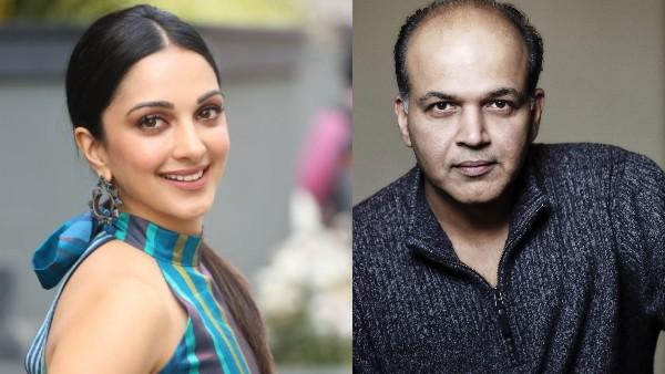 Karram Kurram: Kiara Advani To Star In Ashutosh Gowariker's Film Based On Lijjat Papad Success Story
