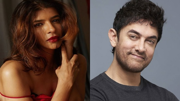ALSO READ: Lakshmi Manchu Opens Up About Her True Love For Aamir Khan