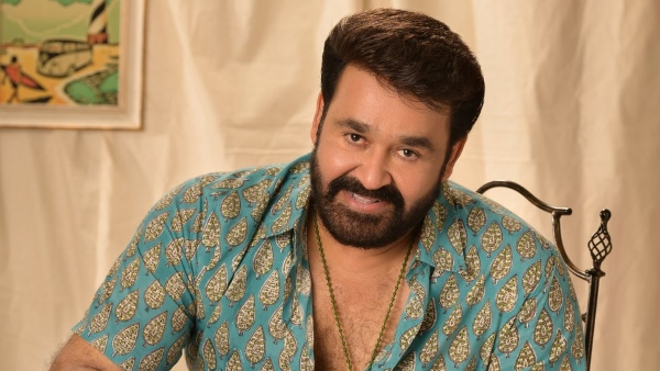 Mohanlal Wins The Internet With His New Cooking Video; What Is In Store?