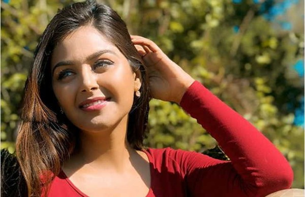 BB Telugu 4: Monal Gajjar To Bid Goodbye To The Show?