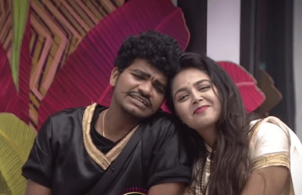Also Read: Bigg Boss Telugu 4: Avinash Opens Up About Monal's Equation With Akhil And Abijeet; Calls Her Kattappa