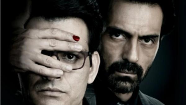 <strong>ALSO READ: </strong>Arjun Rampal Talks About Halting Nail Polish Shoot When His Co-Stars Contracted COVID-19