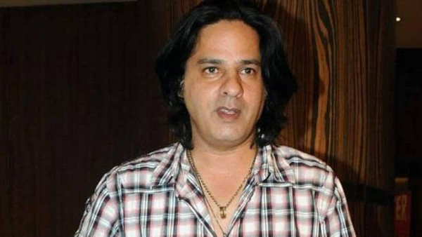Rahul Roy's Right Side Affected After Brain Stroke; Actor Responding To Treatment