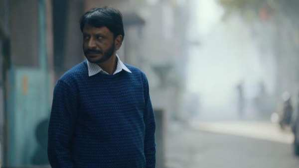 Delhi Crime Season 2: Rajesh Tailang Says New Season Of The Emmy Award Winning Show Is In The Making