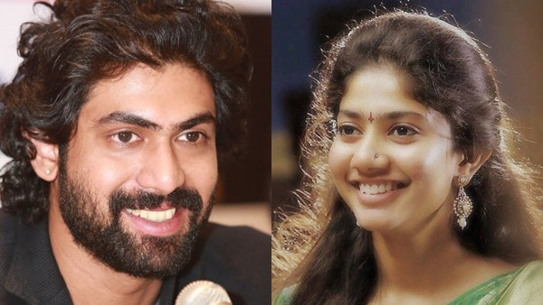 Also Read : Virata Parvam: Rana Daggubati Wants To Mention Sai Pallavi's Name On Title Cards Before His; Find Out Why