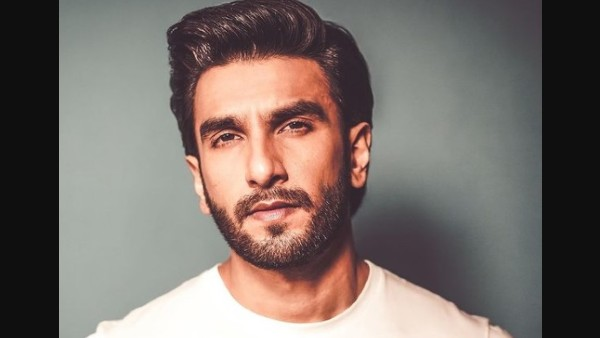 ALSO READ: Ranveer Singh On His Struggle In Bollywood: The Chance Was One In A Million But I Still Went For It