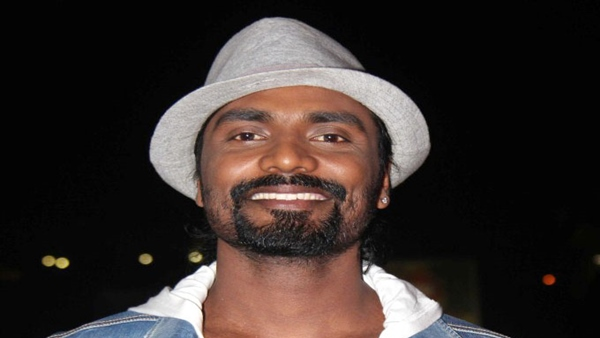 ALSO READ: Remo D'Souza Likely To Get Discharged On Wednesday; Salman Yusuff Khan Updates About Choreographer's Health