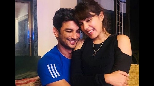 <strong>ALSO READ: </strong>Sushant's Death Case: Rhea's Lawyer Says 'It's High Time That There Is A Closure To This Sad Event'