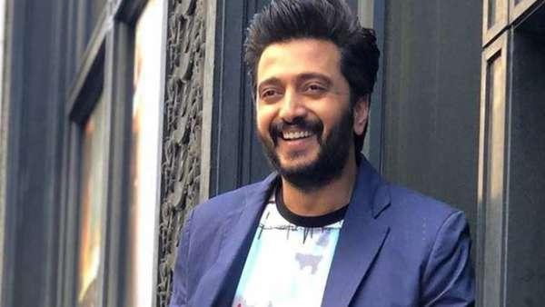Riteish Deshmukh Reveals His Kids Rave About Akshay Kumar And Tiger Shroff, Says 'Ghar Ki Murgi Dal Barabar'