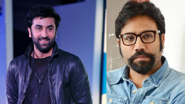 ALSO READ: Ranbir Kapoor-Sandeep Reddy Vanga's Devil Gets A New Title And The Reason Has A Salman Khan Connection?