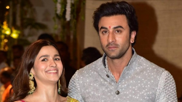 ALSO READ: Ranbir Kapoor Reveals Alia Bhatt And He Would Have Been Married If 'Pandemic Had Not Hit Our Lives'