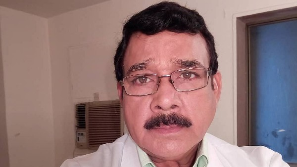 Shiv Kumar Verma Suffers From COPD; CINTAA Urges For Funds