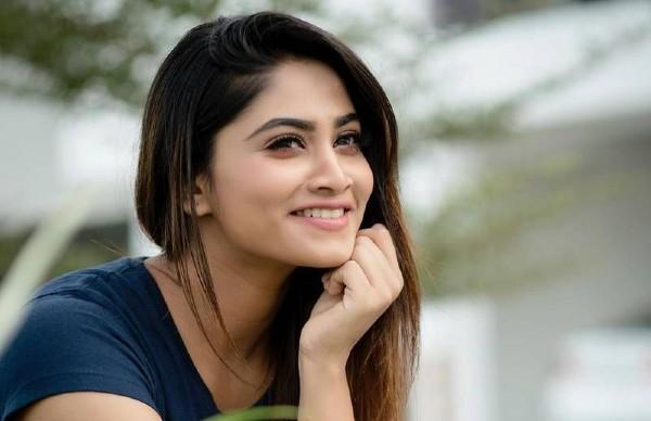 Bigg Boss Tamil 4: Shivani Narayanan To Get Eliminated This Week?