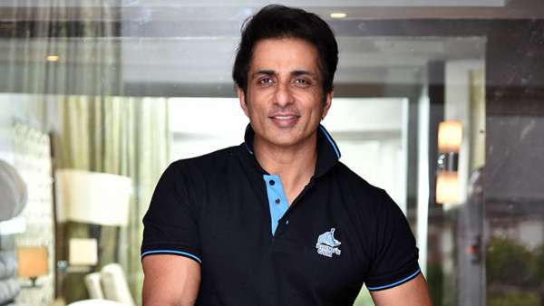 ALSO READ: Sonu Sood On His Efforts To Fight Against COVID-19: People From All Over The Country Are Struggling