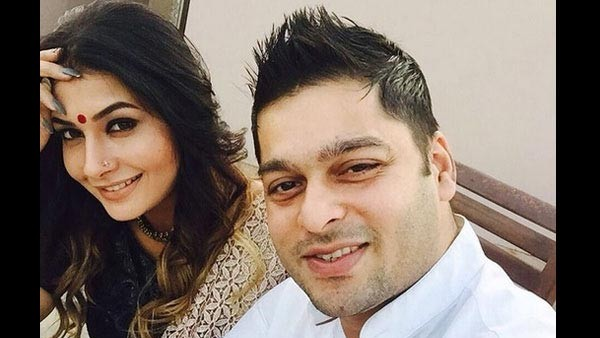 Bigg Boss 14: Pavitra Punia Is Married To Sumit Maheshwari? The Hotelier Says She Cheated On Him 4 Times