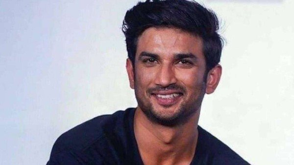 ALSO READ: Sushant Singh Rajput's Brother-In-law Shares What The Late Actor Would've Wanted To Tell His Fans If Alive