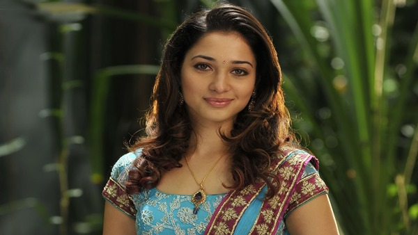 Tamannaah Bhatia Birthday Special: Why These Upcoming Tollywood Films Are Special For The Baahubali Actress
