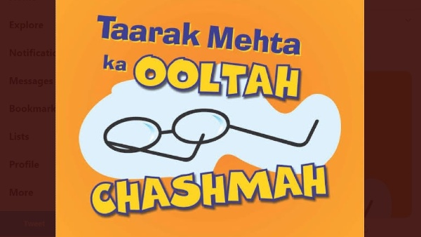 Taarak Mehta Ka Ooltah Chashmah Writer Dies By Suicide; Family Blames Cyber Fraud For His Untimely Demise