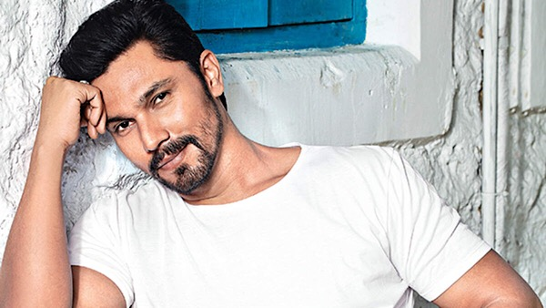 <strong>ALSO READ: </strong>Randeep Hooda Stresses On The Need To Preserve Biodiversity Ahead Of Wildlife Conservation Day