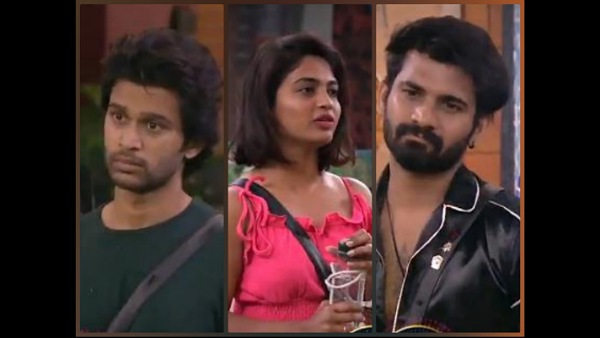 Bigg Boss Telugu 4: How To Vote For Abijeet, Harika, Akhil Sarthak And Others?