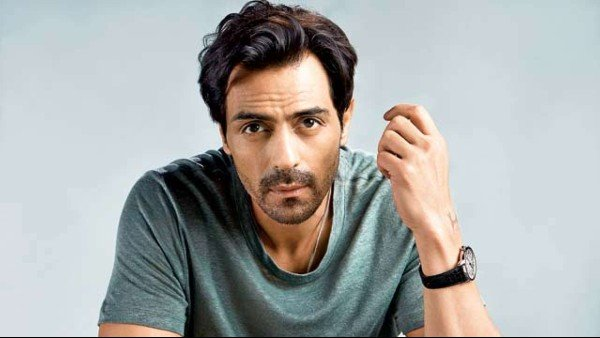 <strong>ALSO READ: </strong>Arjun Rampal Reportedly Tells NCB That He Is Not The 'Arjun' They Are Looking For