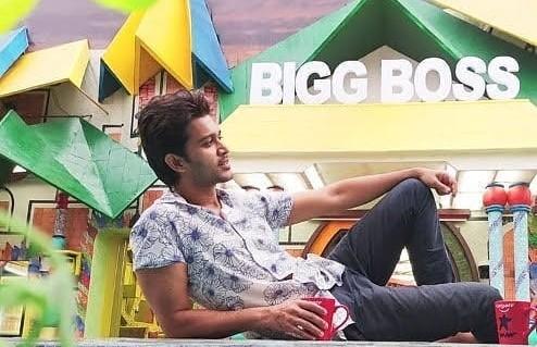 Also Read: Bigg Boss Telugu 4: Abijeet Duddala Bags Massive Film Project After Winning The Show?